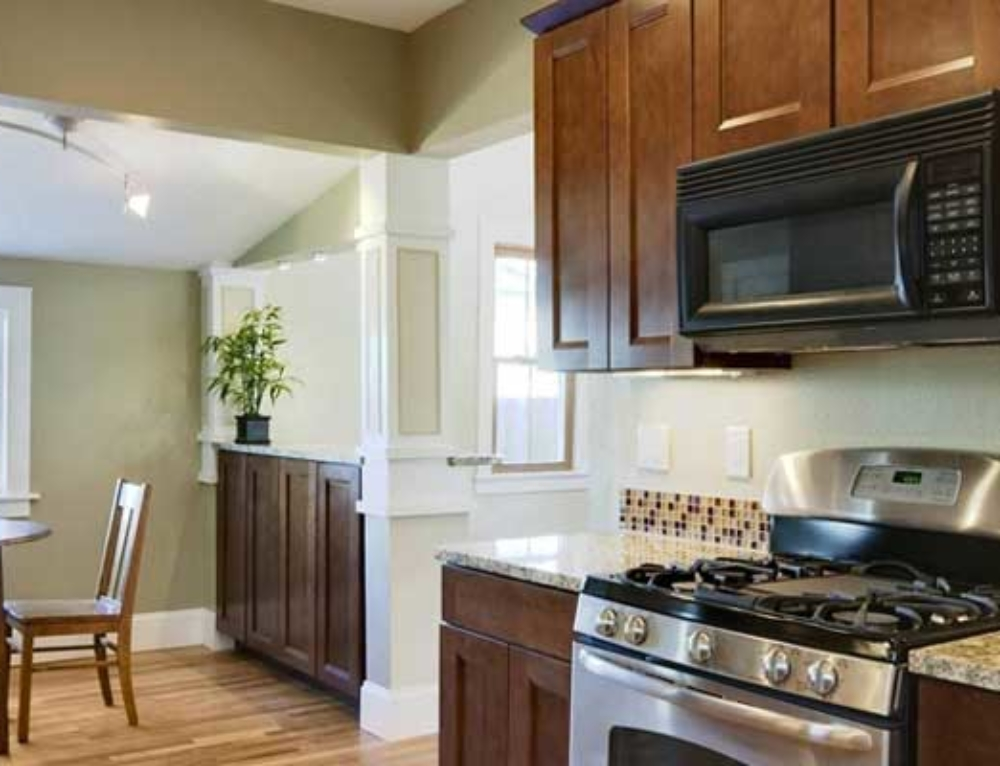 Smart Upgrades for Your Kitchen Remodeling project