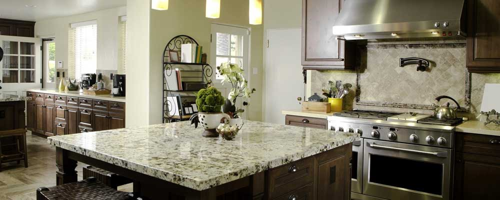 Home Remodeling Contractors in Murray Utah