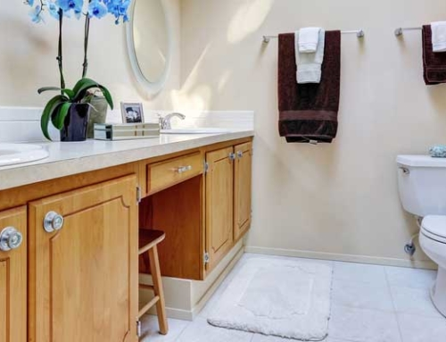 Basement Bathroom Remodel Services: Comfort, Professionalism, and Efficiency