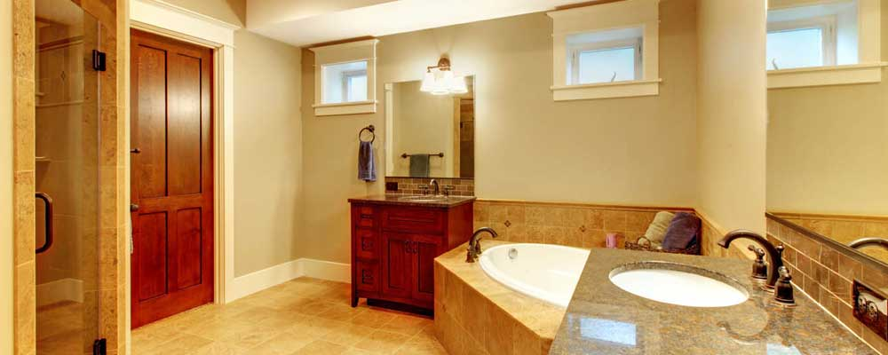 Home Remodeling Contractors in Salt Lake County Utah