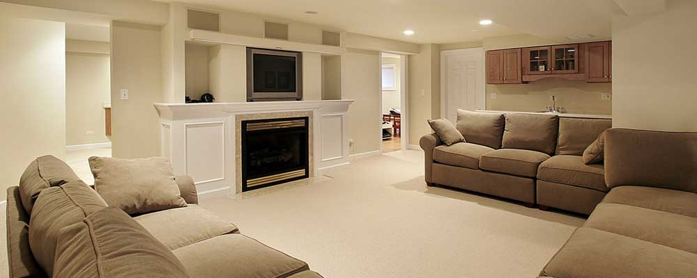 Home Remodeling Contractors in West Valley City Utah