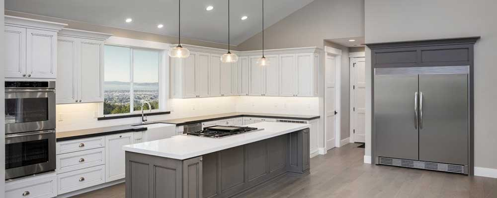 Home Remodeling Contractors in Woods Cross Utah