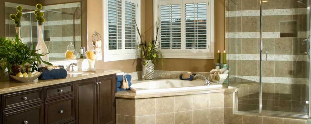 Home Remodeling Contractors near Bountiful Utah