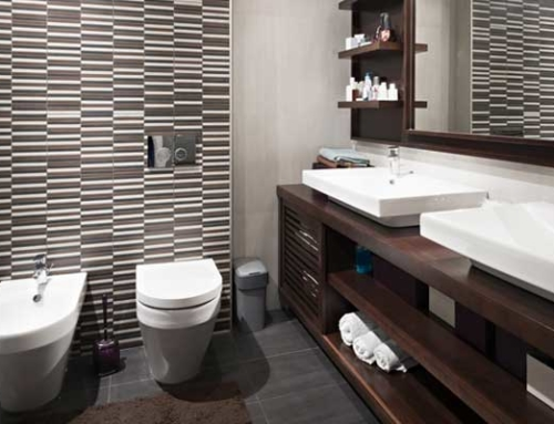 When Should You Consider Investing in a Basement Bathroom Remodeling Project?