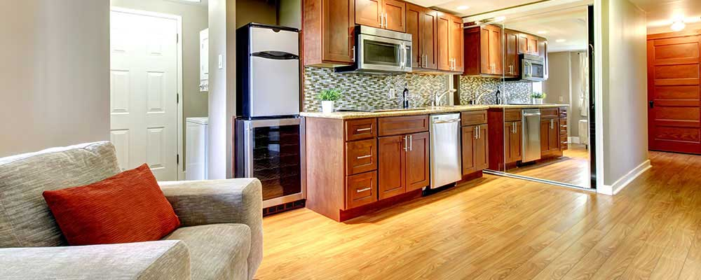 Home Remodeling Contractors near Farmington Utah